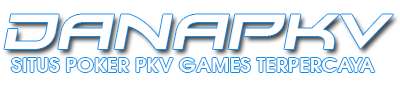 logo danapkv